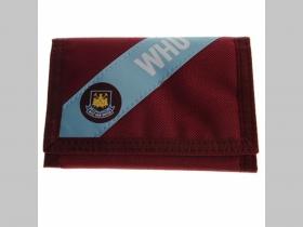 West Ham United, peňaženka