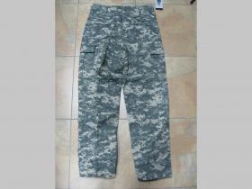 Kapsáčové nohavice BDU  AT-Digital svetlý 65%polyester 35%bavlna