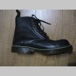 T-REX 7.dierkové topánky z pravej kože najvyššej akosti - TOP KVALITA!!!