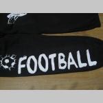 Football Player tepláky detské aj dospelé s tlačeným logom