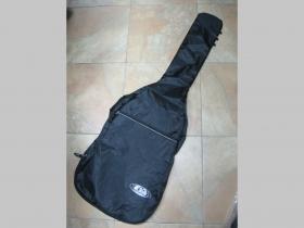 Púzdro na basgitaru, alebo elektrickú gitaru