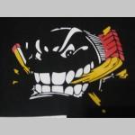 Ice Hockey Player tepláky detské aj dospelé s tlačeným logom