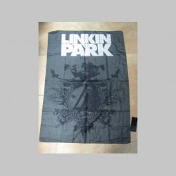 Linkin Park  vlajka cca. 110x75cm 100%polyester