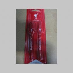 Liverpool FC pero (cena za 2ks balenie)