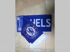 Chelsea London,  šál 100% akryl
