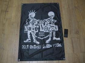 Načo Názov vlajka 90x60cm materiál 100%polyester