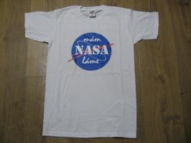 Mám nasa láme dámske tričko materiál 100% bavlna značka Fruit of The Loom