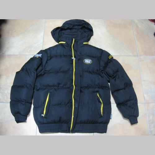 d046b0a70820 Everlast Hrubá zimná bunda HC BUBBLE-pohlad č.1