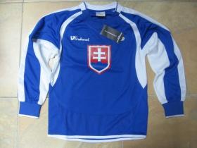 VLASTNÝ NÁVRH - SVOJE ČÍSLO, MENO ALEBO PREZÝVKA Slovakia - Slovensko Hokejový dres detský - fanúškovský!!! 100%polyester