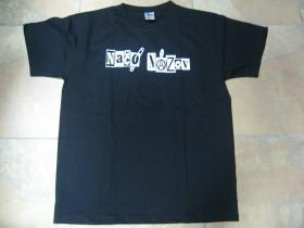 Načo Názov pánske tričko 100%bavlna značka Fruit of The loom