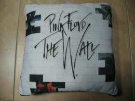 Pink Floyd  vankúšik cca.30x30cm 100%polyester