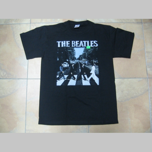 7065aed14047 The Beatles