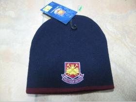West Ham United, zimná čiapka