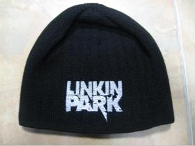 Linkin Park, zimná čiapka