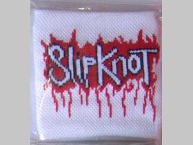 Potítko Slipknot