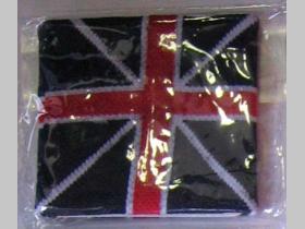 Potítko Britská vlajka