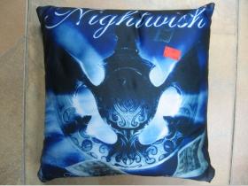 Vankúš - Nightwish
