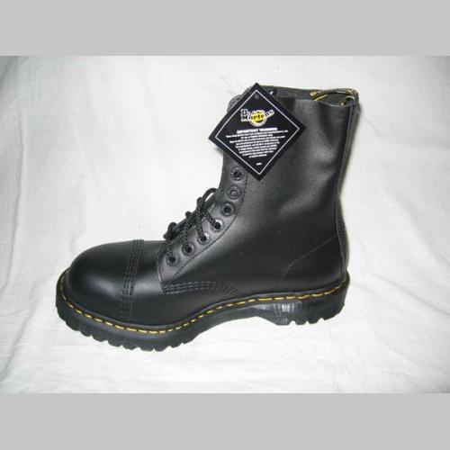 Topánky Dr. Martens 8761 10.dierkové s prešitou oceľovou špičkou ... de58973bca