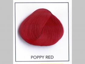 POPPY, Farba na vlasy značka Directions, cena za jednu krabičku s objemom 88ml.