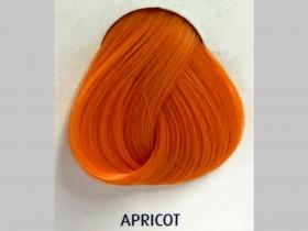 APRICOT, Farba na vlasy značka Directions, cena za jednu krabičku s objemom 88ml.