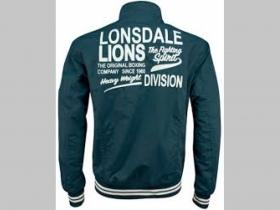 Lonsdale 8b446e0f049