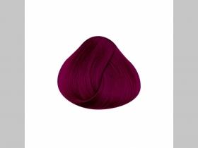 DARK TULIP, Farba na vlasy značka Directions, cena za jednu krabičku s objemom 88ml.