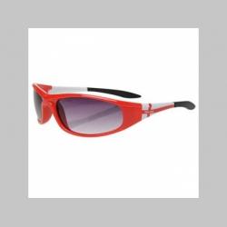 pánske slnečné okuliare ENGLAND  univerzálna veľkosť