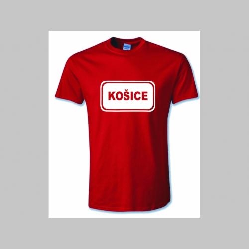 64de73a81197 Košice