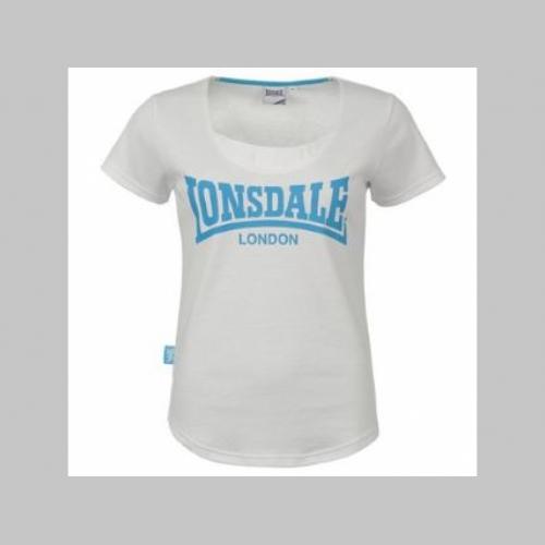 586b2cd978c5 Lonsdale
