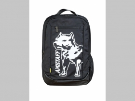Amstaff Ruksak Delos Backpack