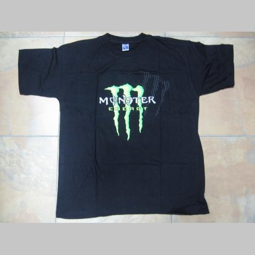 d9eab1f13347 Monster